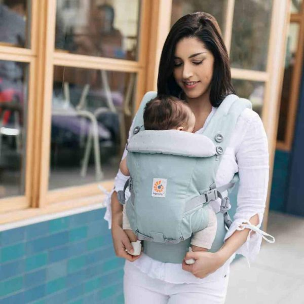 Ergobaby-Original-Adapt-Carrier---Frosted-Mint-1_1024x1024