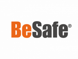 BeSafe Haven