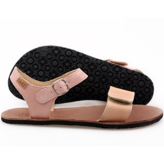 sandale-dama-barefoot-vibe-peach-8754-2