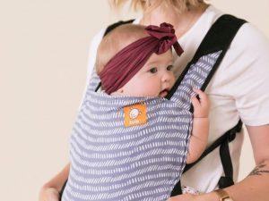 Baby Tula Lite